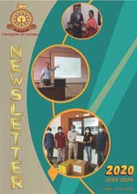 newsletter-2002-06