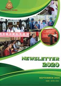 newsletter-2002-09