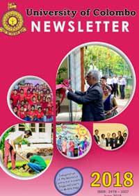 newsletter-2018-6