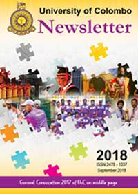 newsletter-2018-8