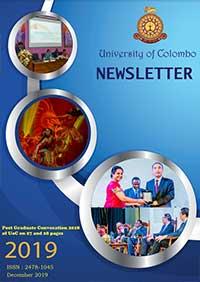 newsletter-2019-12