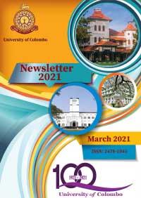 newsletter-2021-03
