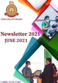 newsletter-2021-06