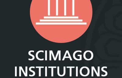 No. 1 among Sri Lankan Universities in the SCImago Institutions Rankings (SIR) 2021