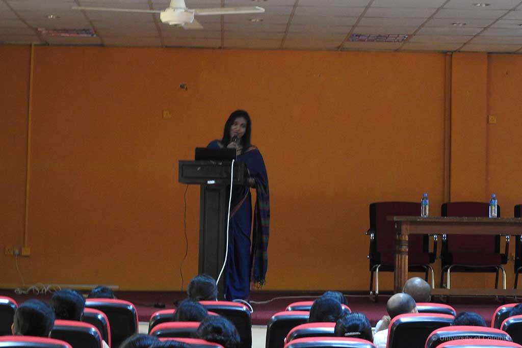 Seminar on PPP Funding