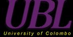 ubl-logo